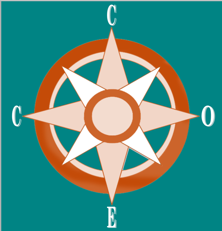 Colusa County Office Of Education Logo