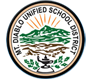 Mt. Diablo Unified Logo