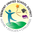 Fremont Unified School District Logo