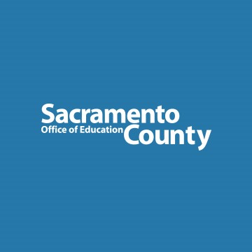Buyer At Sacramento County Office Of Education Edjoin