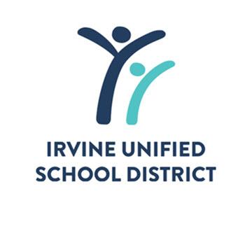 Irvine Unified School District Job Portal