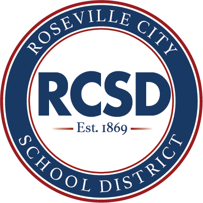 Roseville City School District (Preschool to 8th Grade) Job Portal