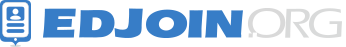 EDJOIN Logo